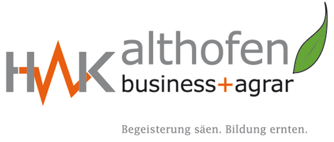 Kreatives Design HAK Althofen