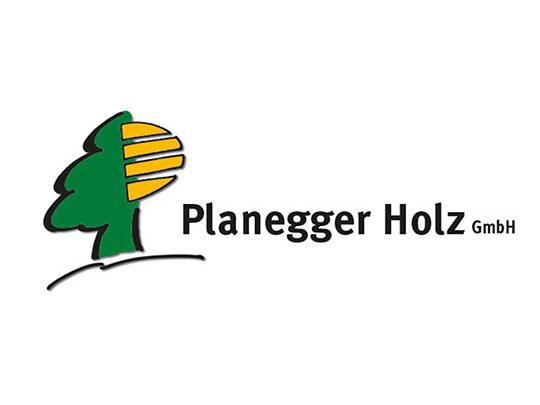 Logoerstellung Planegger Holz GmbH