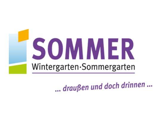 Umsetzung Werbekonzept Sommerdorf