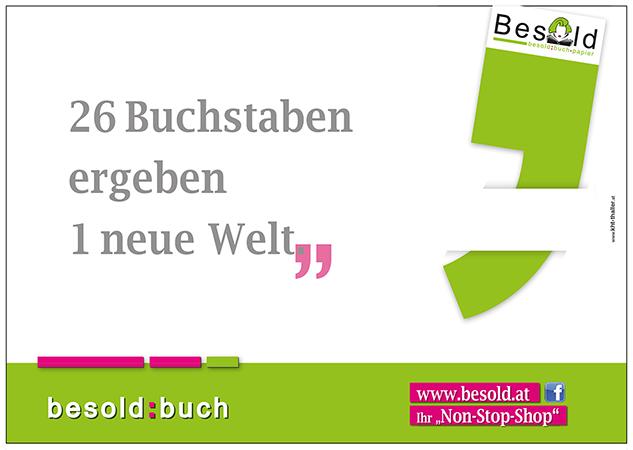kht_thaller_Besold_Text_Ansicht