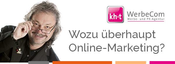 Erfolgreiches Online-Marketing in Kärnten