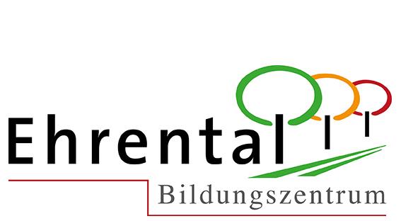Logo_Ehrental_fertig