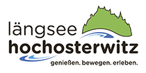 Logo_Laengseee_neu_fertig